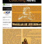 Coaching News 28 - capa