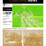 Coaching News 30_capa