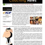 Coaching News 32_capa