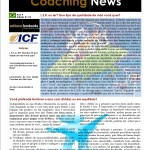 Coaching News 33 - capa