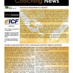 Coaching News37_capa