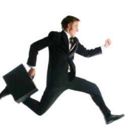 O que fazer antes de sair de um emprego?