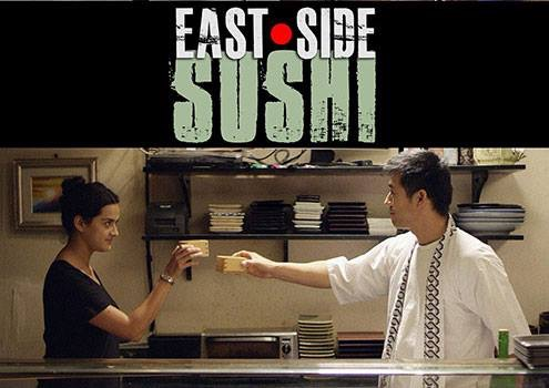 East Side Sushi_Adriana Lombardo